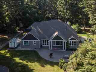 MLS# 200255 Address: 131 Bell Hole Loop