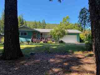 MLS# 200270 Address: 1280 Gasquet Flat Road
