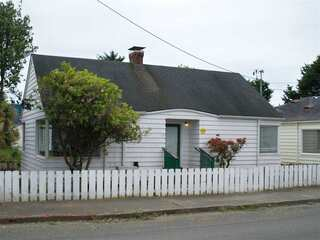 MLS# 200304 Address: 808 G Street