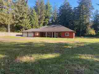 MLS# 200331 Address: 100 Parkview Lane