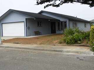 MLS# 200347 Address: 340 6th