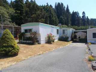 MLS# 200354 Address: 3420 Kings Valley Road sp. 47