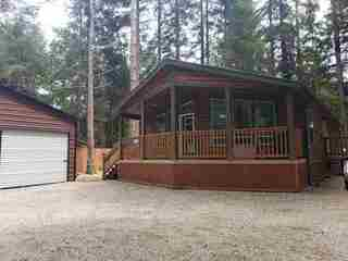 MLS# 200366 Address: 2110 Collins Road