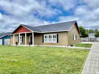 MLS# 200372 Address: 132 Forest View Court