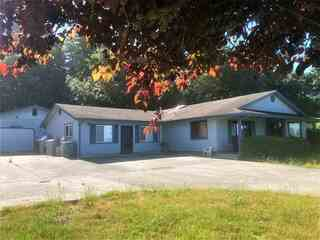 MLS# 200392 Address: 9355 US Highway 101N