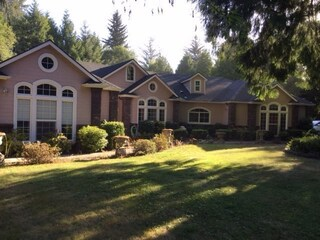 MLS# 200409 Address: 120 Susan Ln