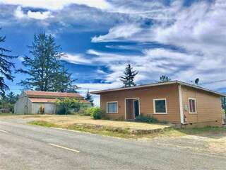 MLS# 200431 Address: 240 Bertsch Avenue