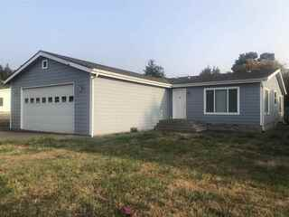MLS# 200434 Address: 2441 Cushing Avenue