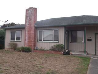 MLS# 200459 Address: 994 A St.