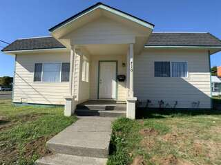 MLS# 200467 Address: 710 9th Street