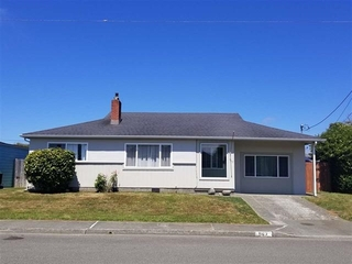 MLS# 200479 Address: 967 Jaccard Street