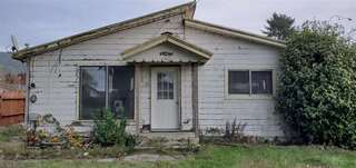 MLS# 200554 Address: 145 Wallace Avenue