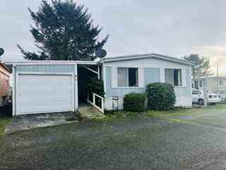 MLS# 20190020 Address: 200 Salmon Harbor Rd, Sp 61