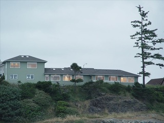 MLS# 20190045 Address: 1100 S Pebble Beach Drive