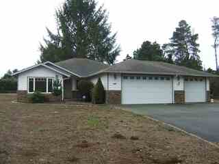 MLS# 20190058 Address: 2133 ELK VALLEY Crossroads