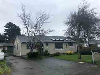 MLS# 20190111 Address: 1072 Humboldt Street