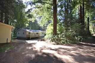 MLS# 20190130 Address: 650 Tsunami Lane