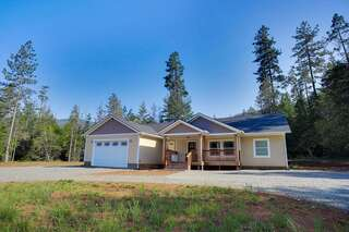 MLS# 20190270 Address: 125 Red Cedar Trail