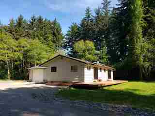 MLS# 20190358 Address: 1600 Elk Valley