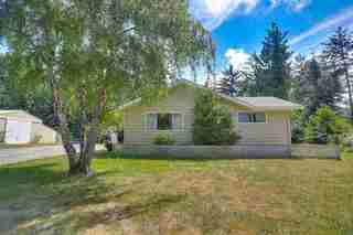 MLS# 20190363 Address: 1980 Malone Rd Road