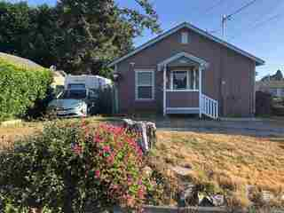MLS# 20190455 Address: 912 Childs