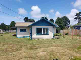 MLS# 20190484 Address: 972 Pacific Avenue