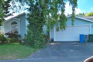 MLS# 20190561 Address: 665 4th Street