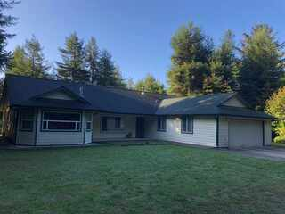 MLS# 20190573 Address: 131 Russell Road