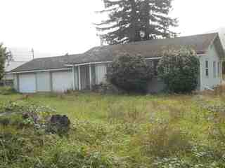 MLS# 20190591 Address: 310 Redwood Road