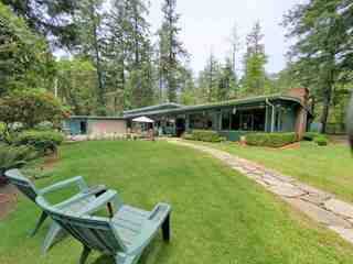 MLS# 20190601 Address: 260 Forks Placer Mine Rd