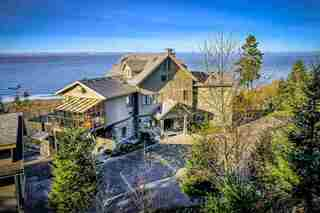 MLS# 210115 Address: 451 Spyglass Road