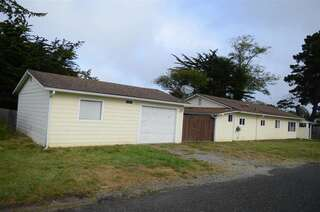 MLS# 210183 Address: 633 Calaveras Street