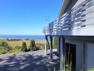 MLS# 210205 Address: 16795 Ocean View Drive