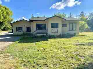 MLS# 210221 Address: 2860 Elk Valley Cross Roads