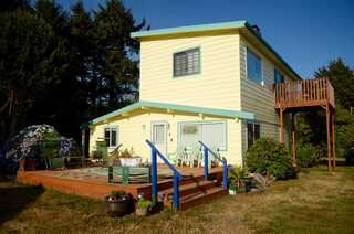 MLS# 210257 Address: 12536 Mouth Smith River Road