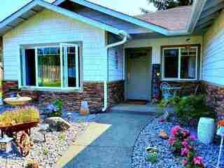 MLS# 210309 Address: 2133 Elk Valley Cross Road