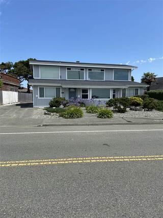 MLS# 210328 Address: 1177 S Pebble Beach Drive