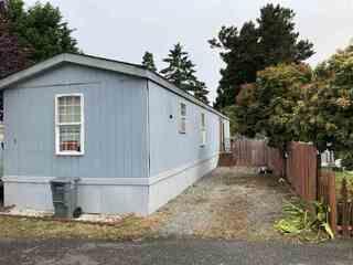 MLS# 210339 Address: 1811 Northcrest Drive