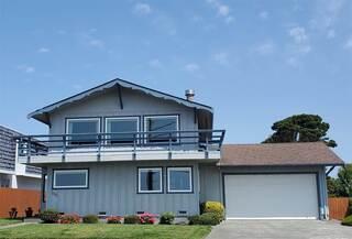 MLS# 210370 Address: 1015 S Pebble Beach Drive