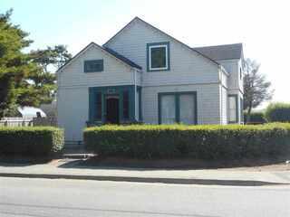 MLS# 210411 Address: 291 Cooper Avenue