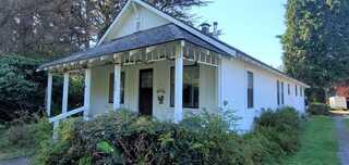 MLS# 210455 Address: 1850 Elk Valley Road