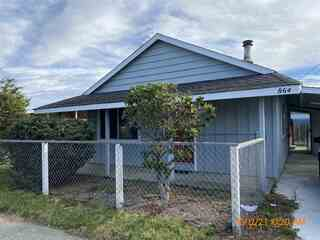 MLS# 210468 Address: 864 El Dorado Street